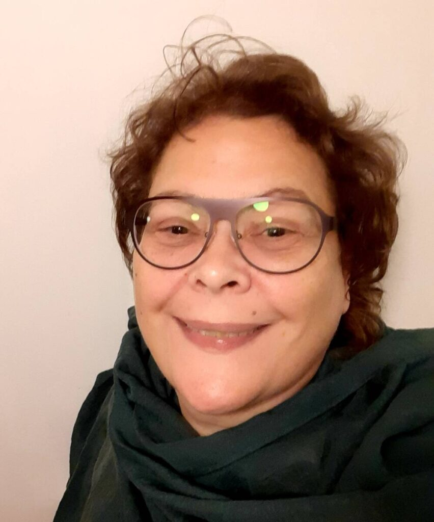 Anne Ulstrup