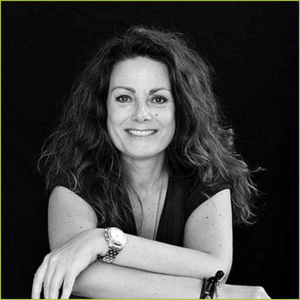 Mette Sandberg