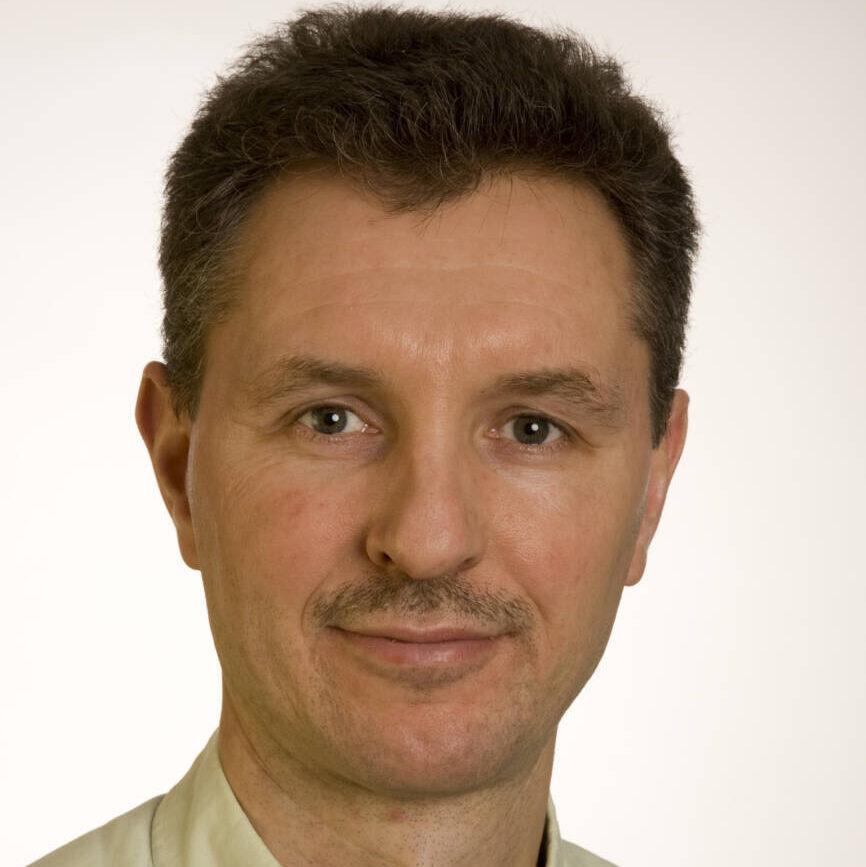 Preben Valeur Jensen