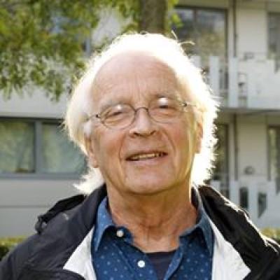 Peter Hegnhøj