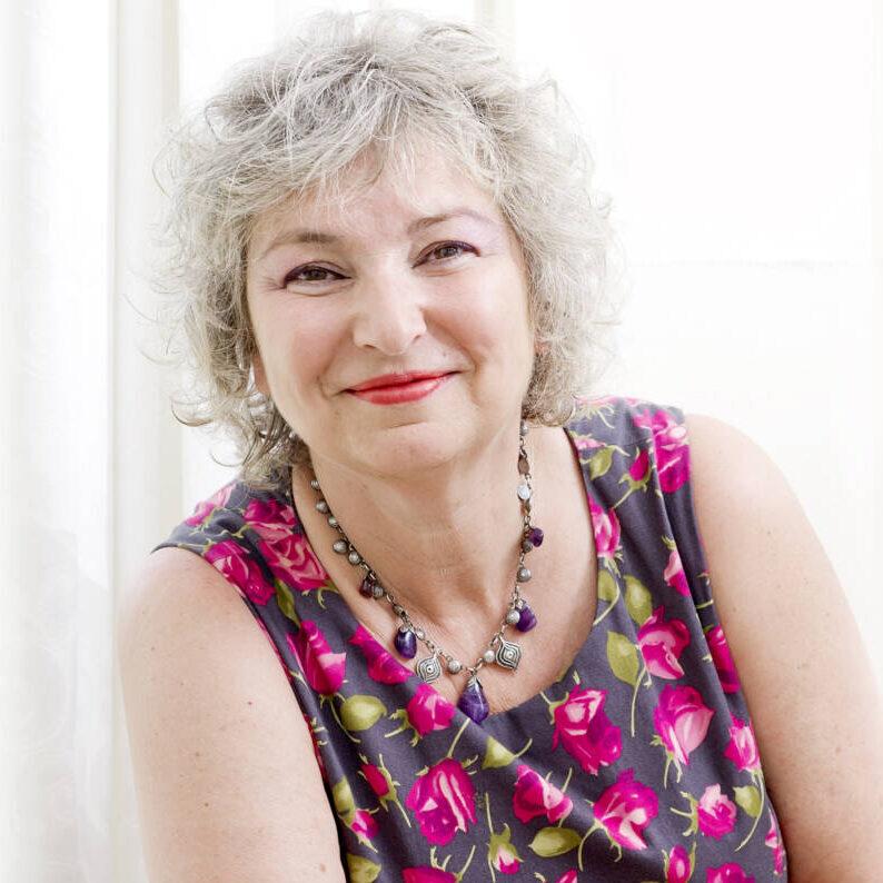 Gabriella Nagy