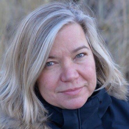 Gitte Virkmann Larsen