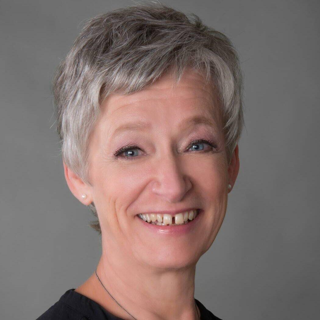 Jonna Pedersen