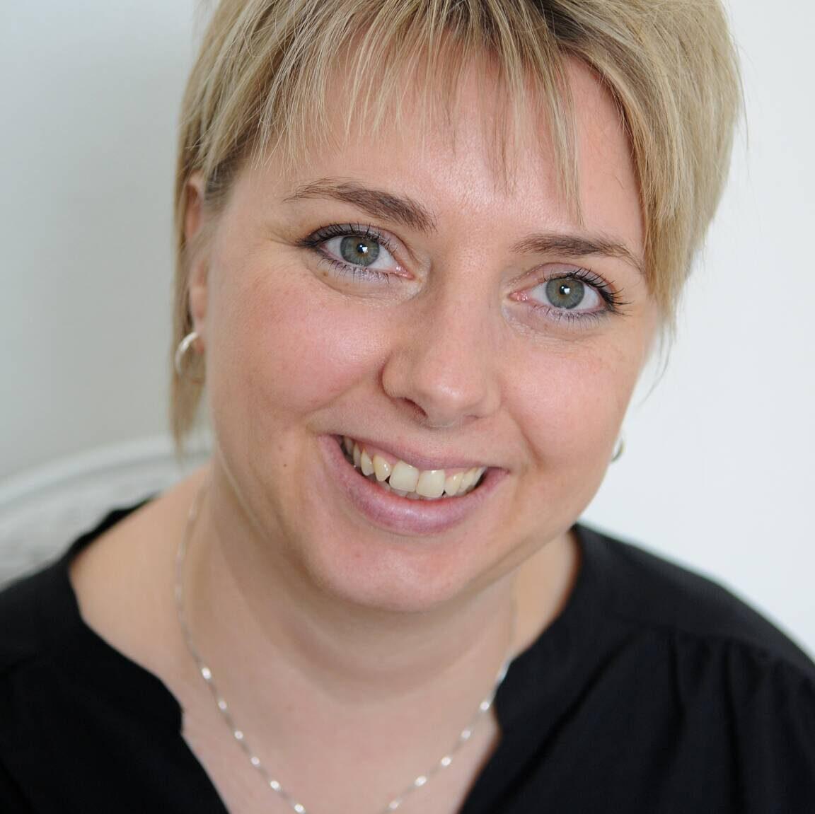 Lene Torpegaard Vessaz