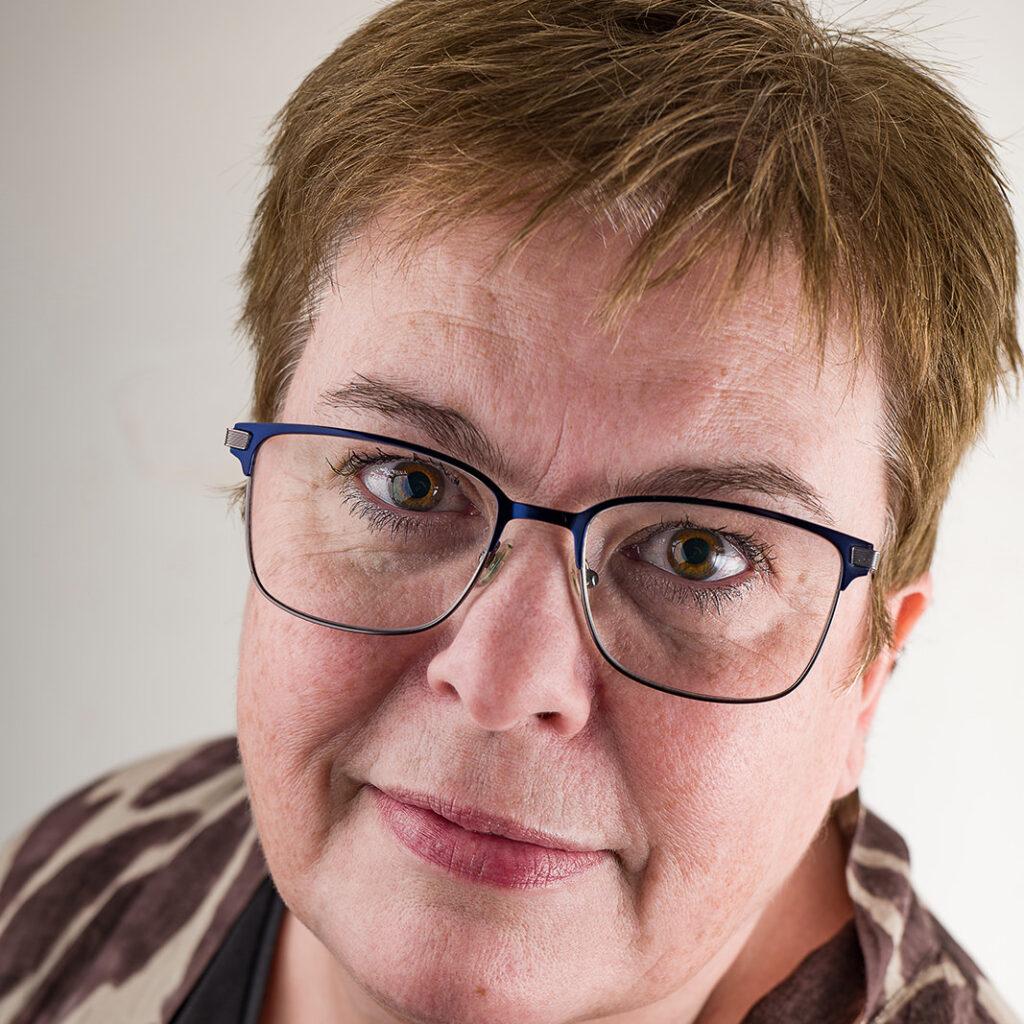 Methe Bengtsson