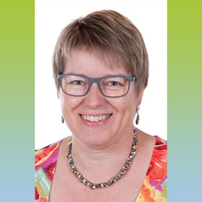 Vera Højmose