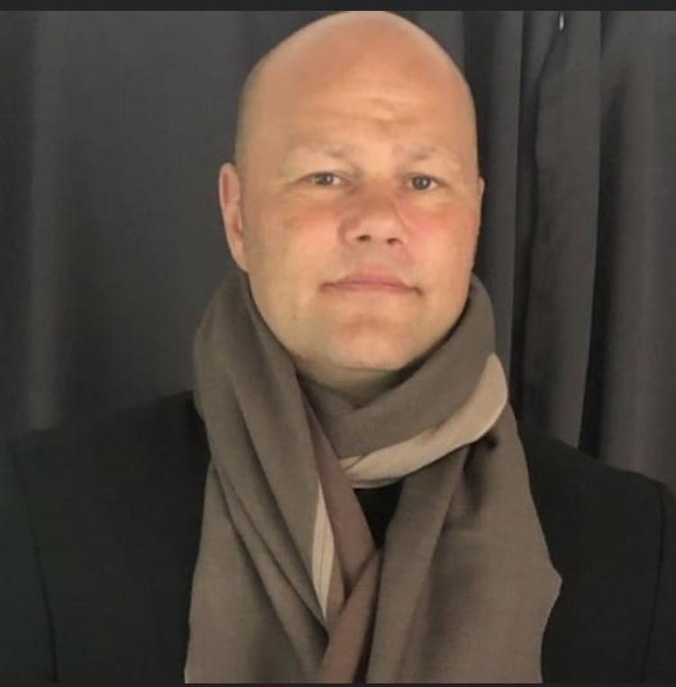 Torben Andresen