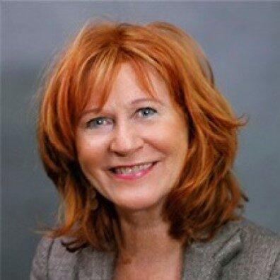 Kasha Hansen