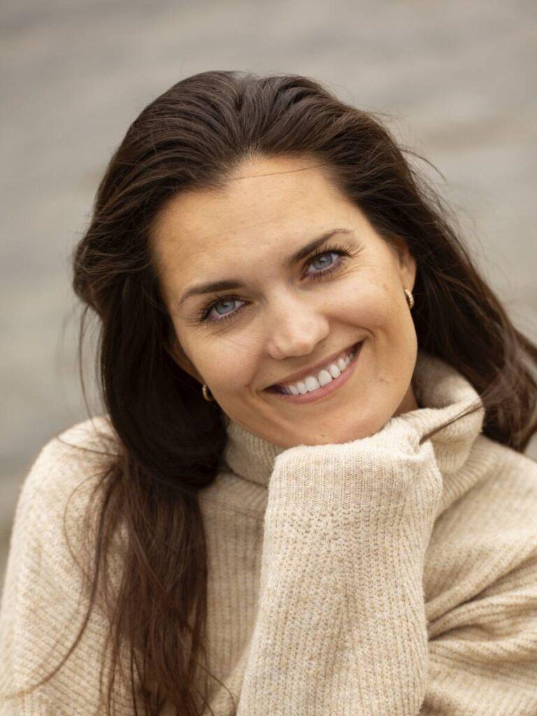 Anja Danica Malisic